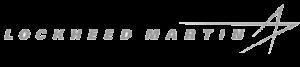 lockheed-martin-2
